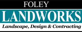 Foley Landworks